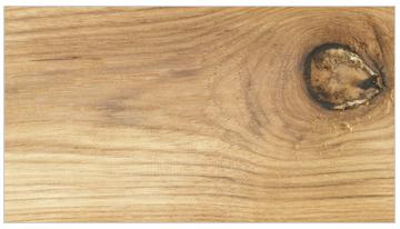 aluminio acabado imitación madera