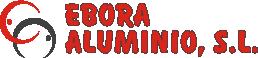 Ebora Aluminio